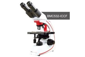 凤凰BMC500系列BMC532-ICCF高端实验室级数码生物显微镜